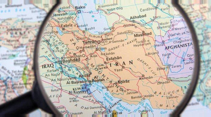 iran startups girisimcilik teknloji