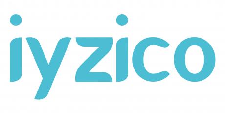 iyzico-logo