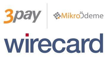 mikro-odeme-wirecard