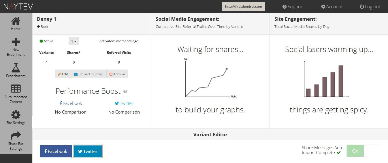 naytev social media marketing sosyal medya pazarlama 2