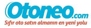 otoneo.com sifir kilometre arac satisi 4