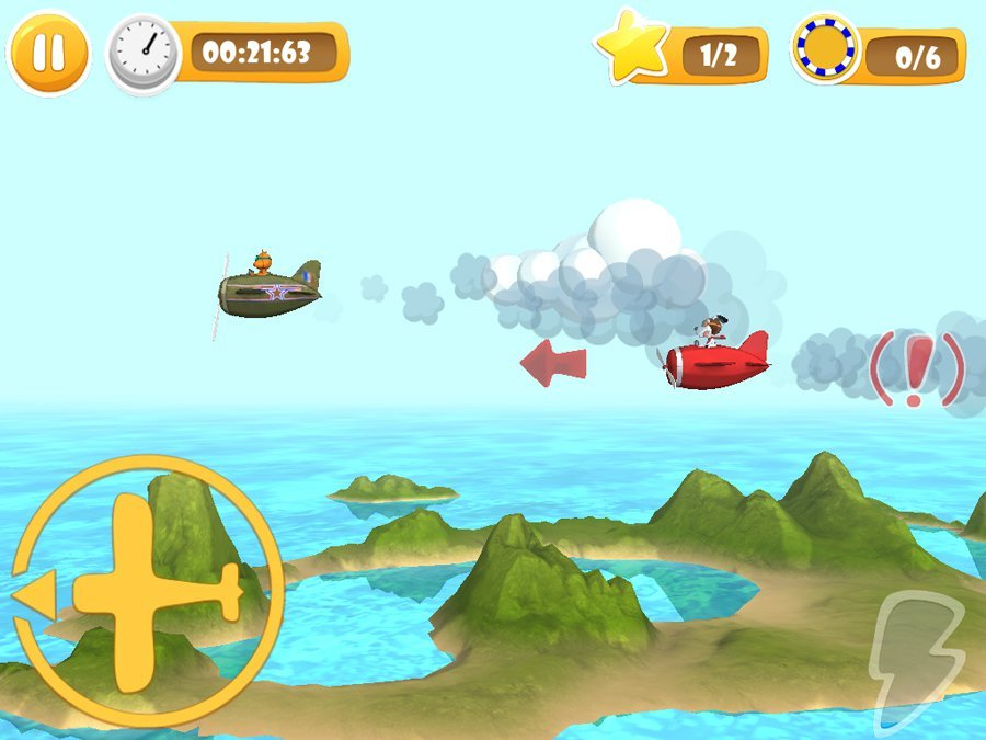 pets-planes-mobile-game-2