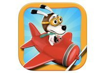 pets-planes-mobile-games