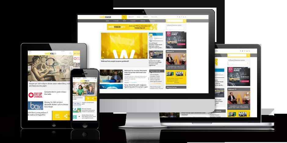 responsive-showcase-webrazzi