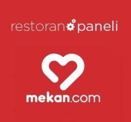 restoran paneli restoran yonetimi mekan