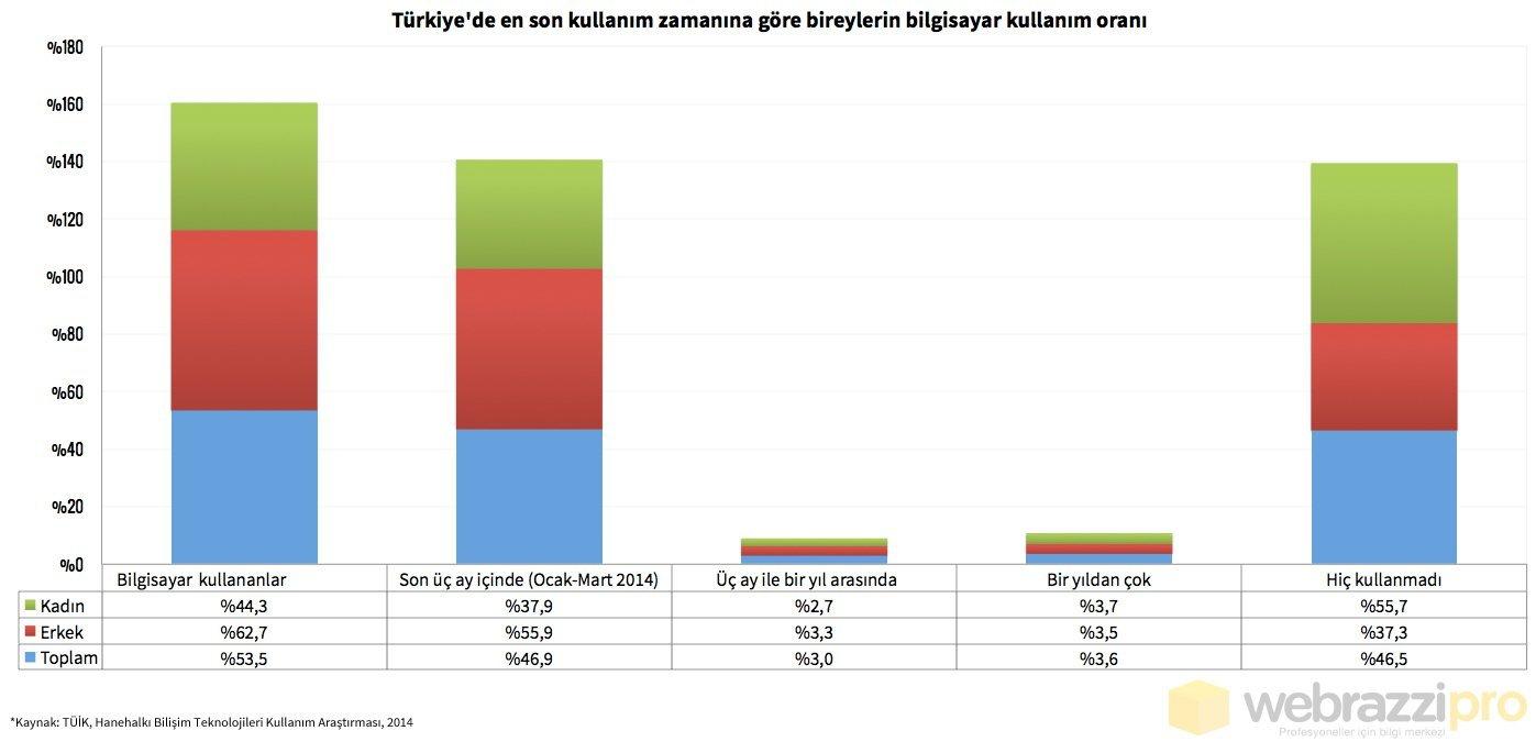 turkiye-bilgisayar-kullanim-istatistigi