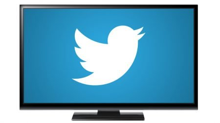 twitter-tv-thumb