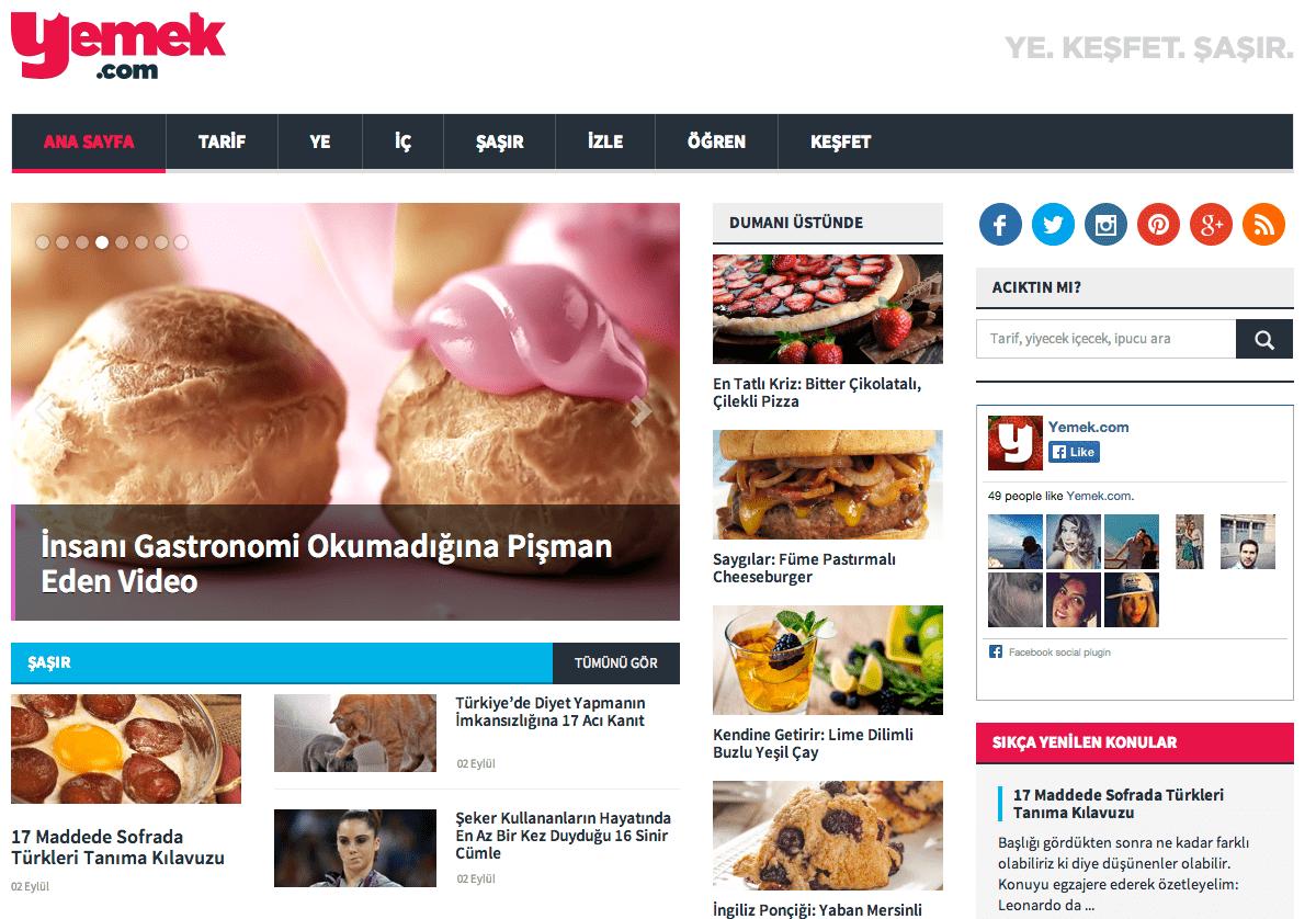 yemek-com-ekran-goruntusu