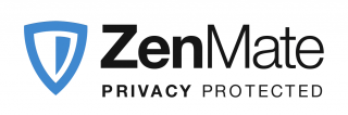 zenmate-logo