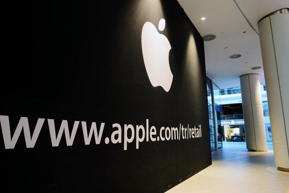 apple-store-akasya-acibadem-magaza-3