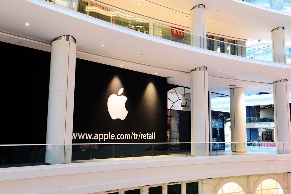 apple-store-akasya-acibadem-magaza-2