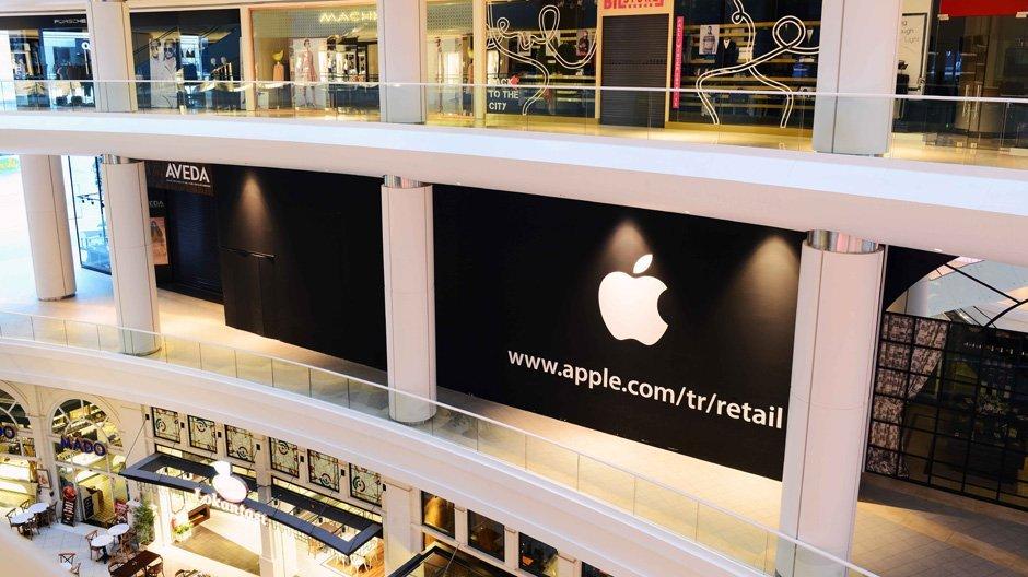 apple-store-akasya-store