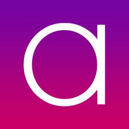apptuse-logo