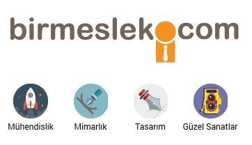 birmeslek.com