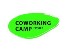 coworking camp kemer turkiye webrazzi 2