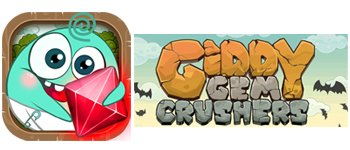 giddy-gem-crushers