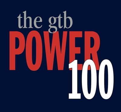 global telecom business power 100 2014 2