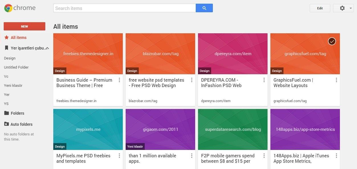 google bookmarks yer imi google staras (1)