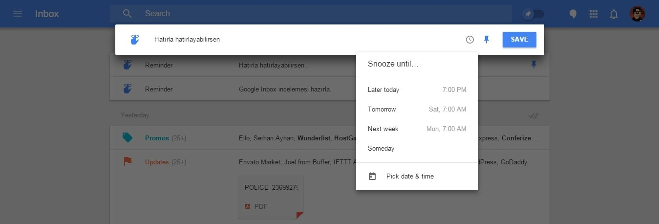 google inbox eposta gmail (10)