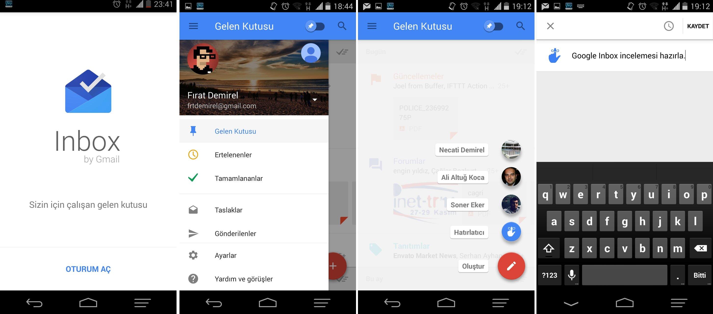 google inbox eposta gmail mobil 2 (2)