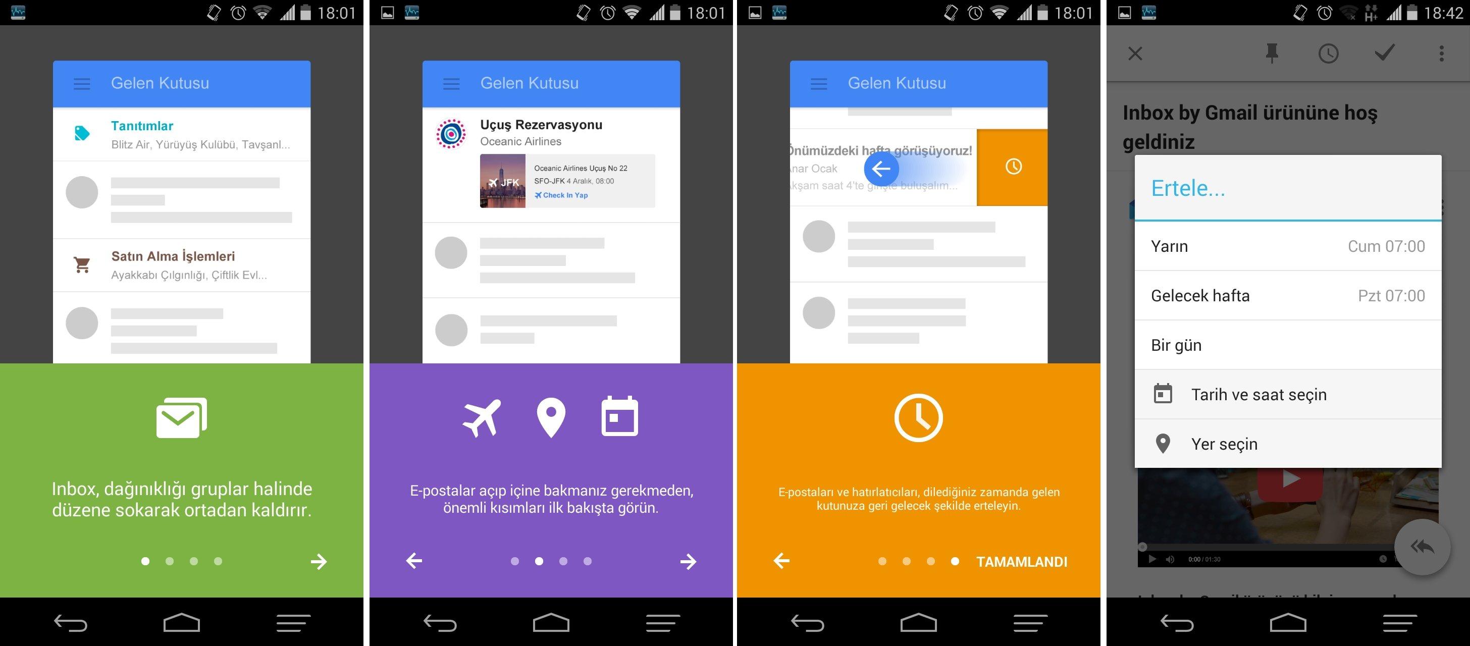 google inbox eposta gmail mobil 2