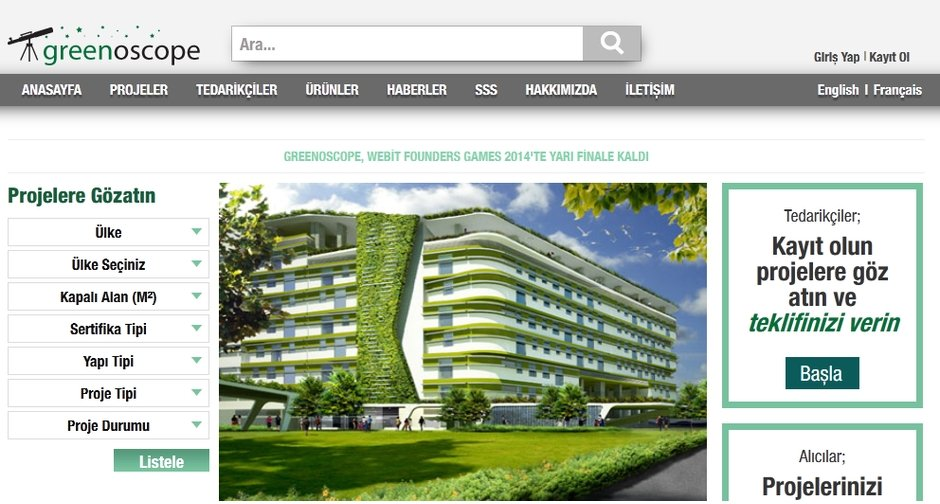 greenospcope verimli yesil bina sistemleri 2