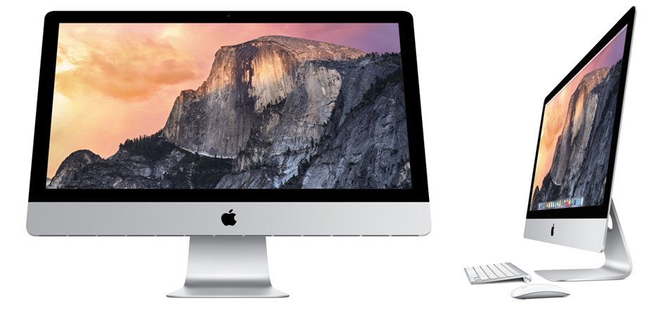 iMac-27-retina-display