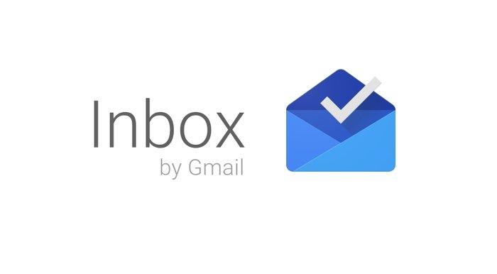 inbox by gmail inbox google
