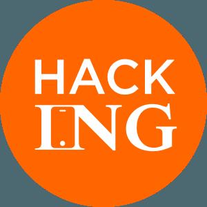 ing-hackathon-logo