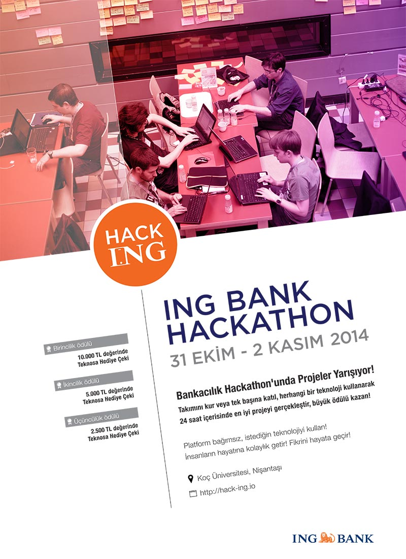 ing-hackathon-poster