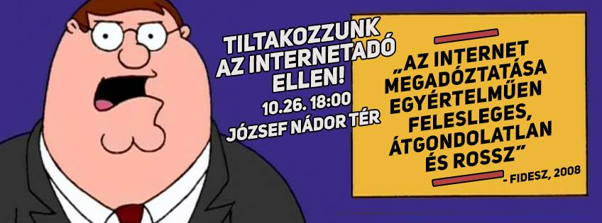 internet-tax-hungary
