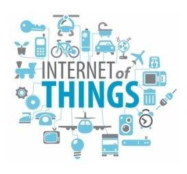 nesnelerin interneti giyilebilir teknolojiler iot 2