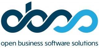 obss-logo