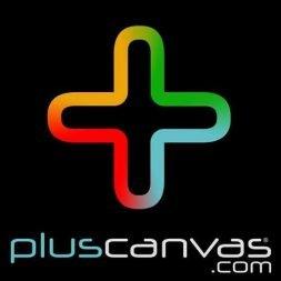 pluscanvas-logo