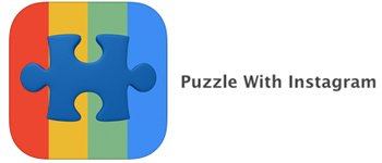 puzzle-with-instagram