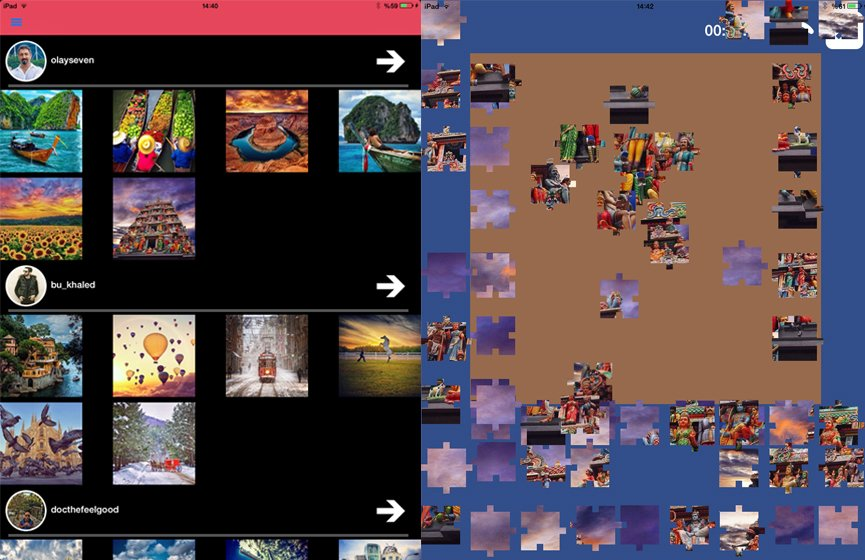 puzzle-with-instagram2