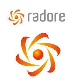 radore veri hosting hizmetleri yatirim