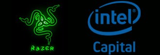 razer-intel-capital