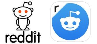 reddit-alien-blue
