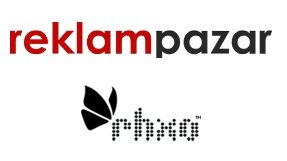 reklampazar.com dijital reklam pazar yeri 3