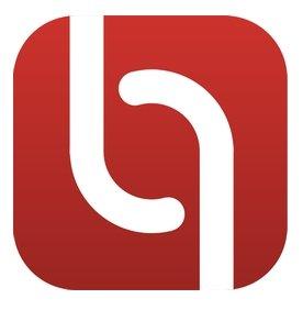sporapp spor programi spor salonu logo