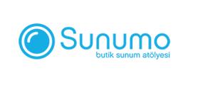 sunumo_sunum hazirlamak-logo_