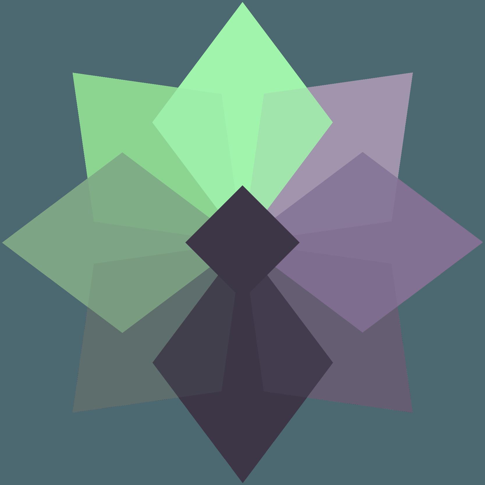 Ücretsiz, açık kaynaklı ve gelişmiş bir proje yönetimi platformu: Taiga.io