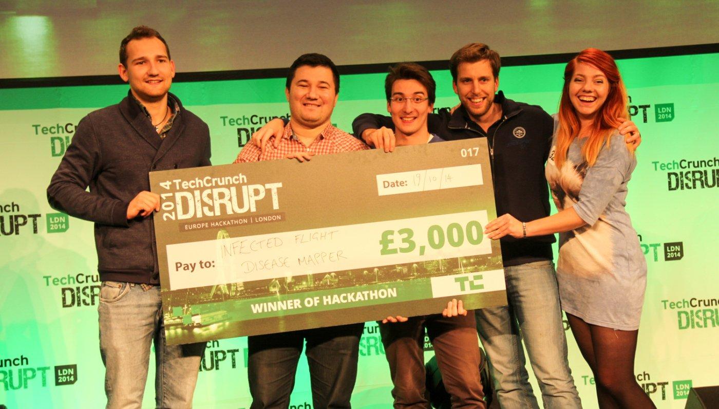 tc-disrupt-eu-2014-hackathon