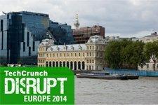 techcrunch-disrupt-europe-2014-london