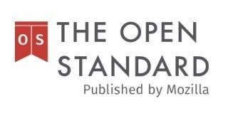 the open standard mozilla acik kaynak
