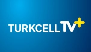 turkcell tv plus akilli tv