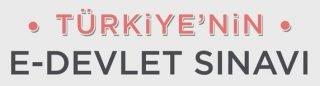 userspots e-devlet istatistikleri turkiye.gov.tr