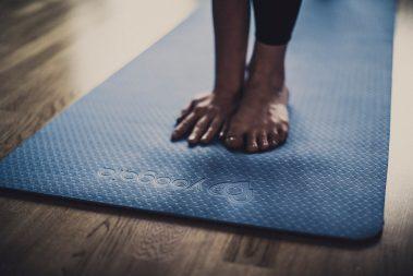 yoogaia