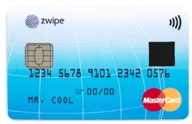 zwipe-mastercard-product